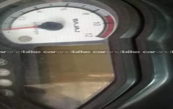 Bajaj Pulsar 180 Std Front Tyre