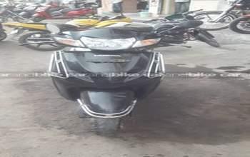 Honda Activa 3g Std Front Tyre