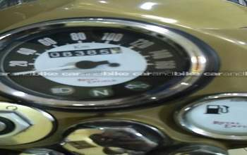 Royal Enfield Classic 500 Std Front Tyre