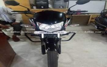Honda Cb Shine Cb Front Tyre