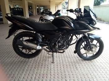 Bajaj Discover 150f Front Tyre