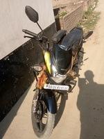 Honda Cb Shine Sp Rear Tyre