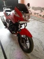 Hero Xtreme Front Tyre