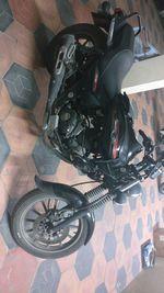 Bajaj Avenger Street 220 Front Tyre