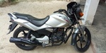 Bmw R 1200 Gs Front Tyre