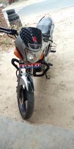 Bmw R 1200 Gs Gear Shifter