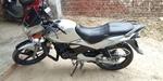Bmw R 1200 Gs Rear Tyre