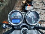 Royal Enfield Thunderbird 350 Front Tyre