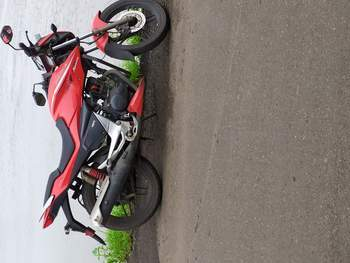 Hero Xtreme Sports Front Tyre