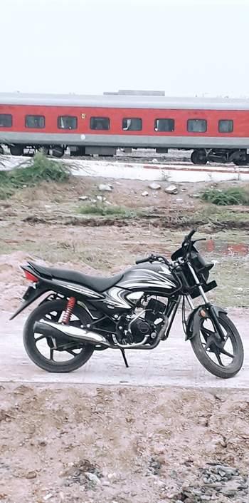 Used Honda Dream Yuga Bikes Second Hand Honda Dream Yuga Bikes For Sale