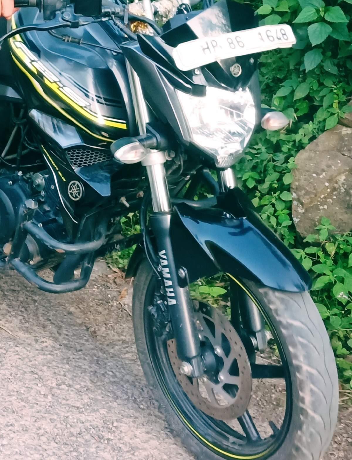 2017 Yamaha FZ 250 Indian   Yamaha fazer 150, Yamaha fazer