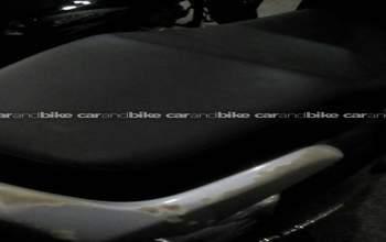 Honda Aviator Std Front Tyre