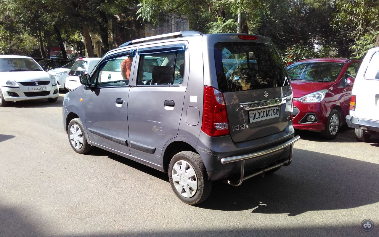 used maruti suzuki wagon r lxi cng in south west delhi 2012 model india at best price id 12372. Black Bedroom Furniture Sets. Home Design Ideas