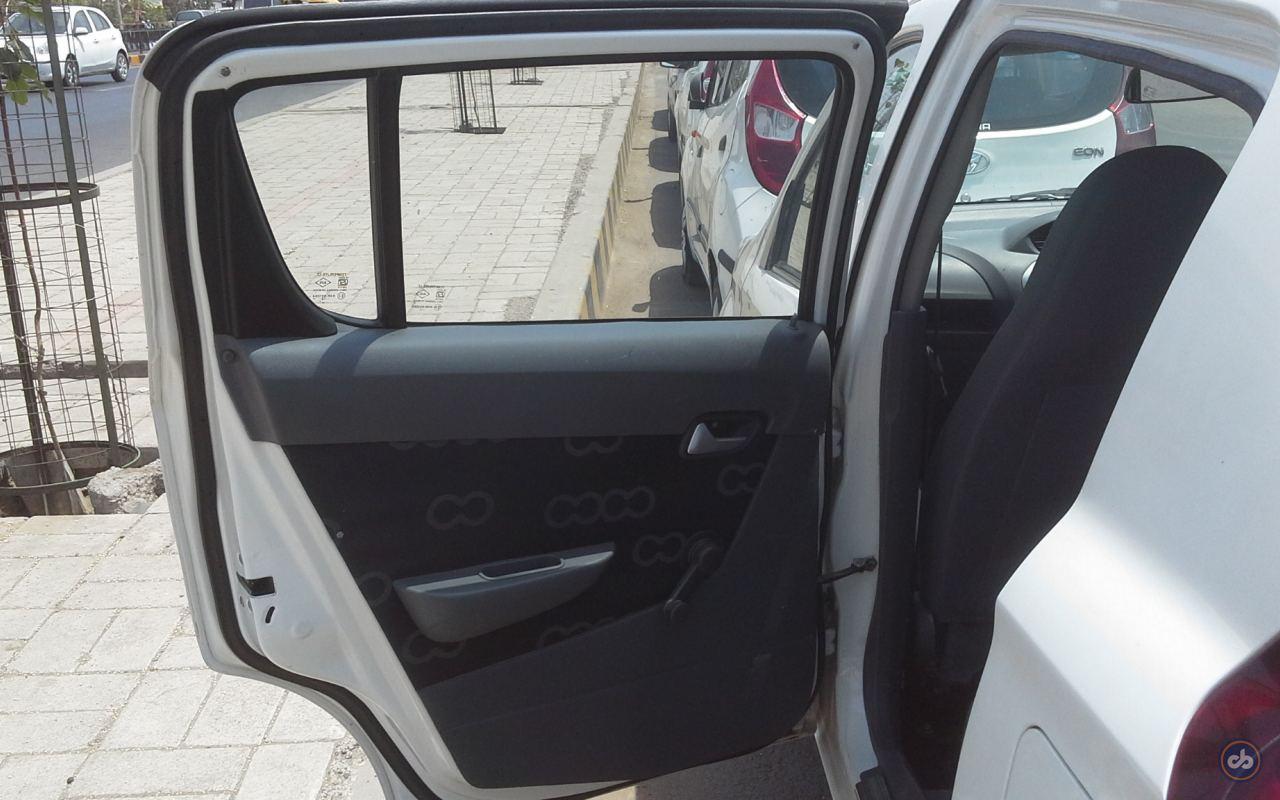 Used Maruti Suzuki Alto 800 Lxi In Ahmedabad 2013 Model