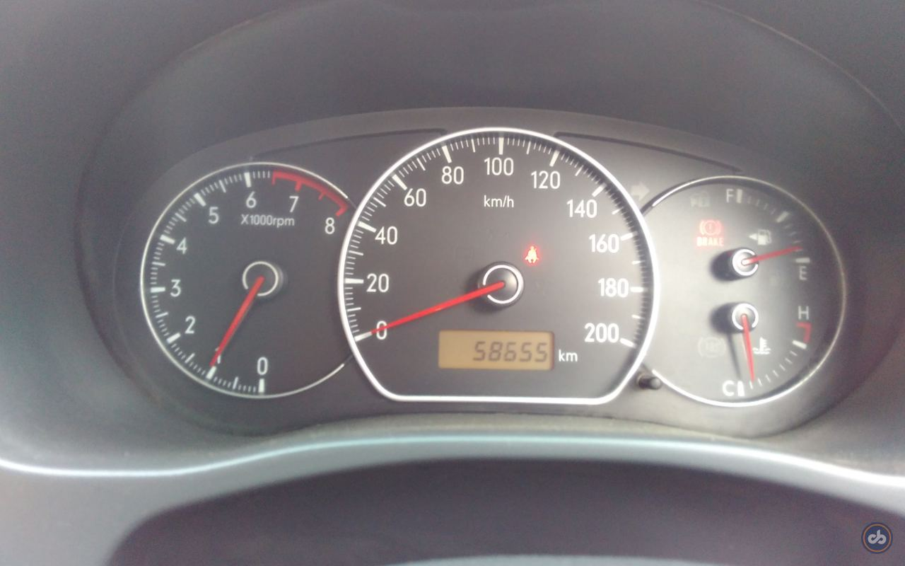 Best Odometer For Used Cars