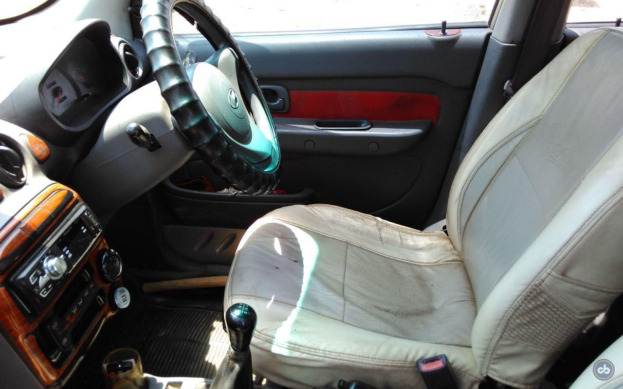 2002 Hyundai Elantra Overheating 3 Complaints