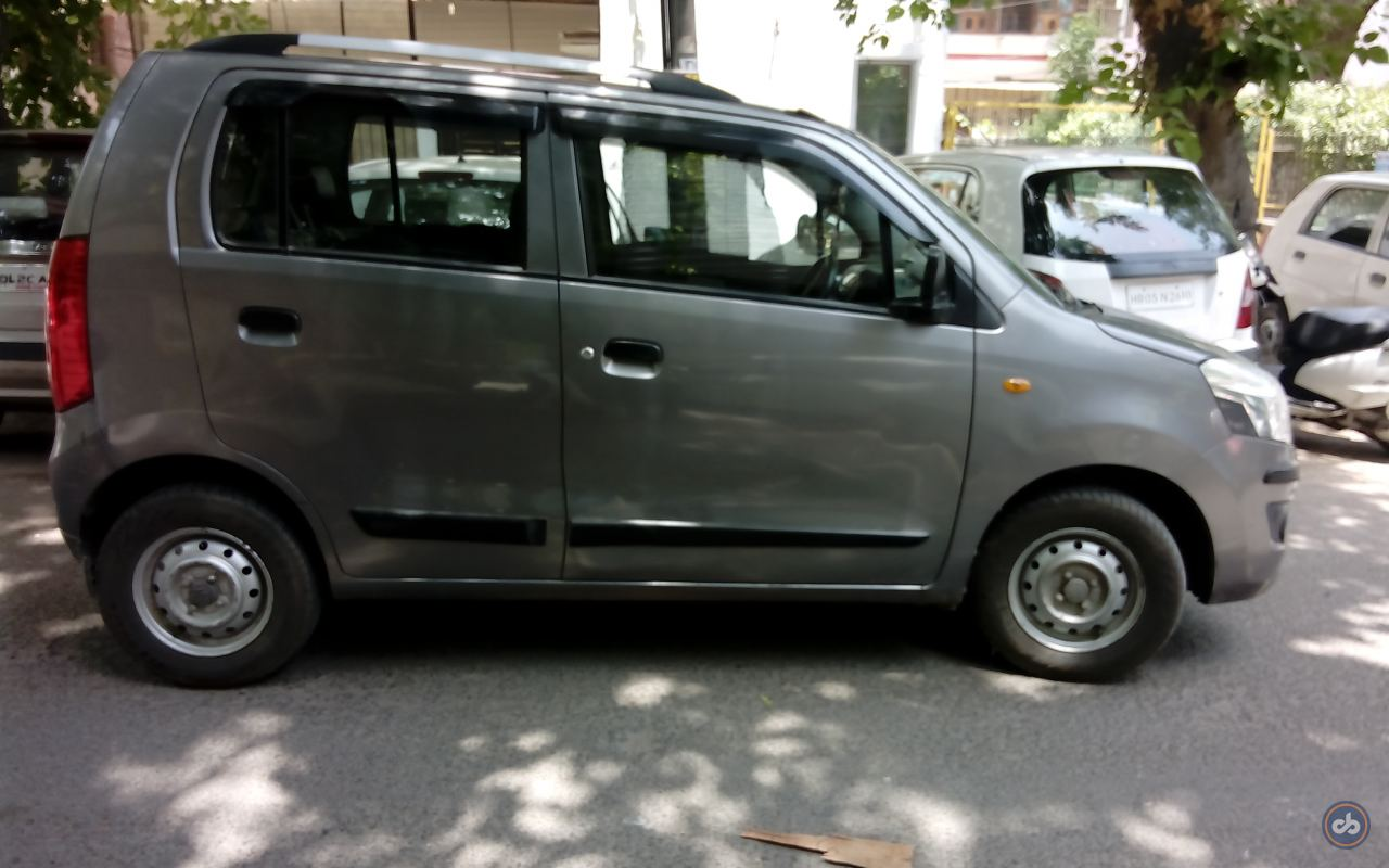 used maruti suzuki wagon r lxi cng in central delhi 2013 model india at best price id 14235. Black Bedroom Furniture Sets. Home Design Ideas