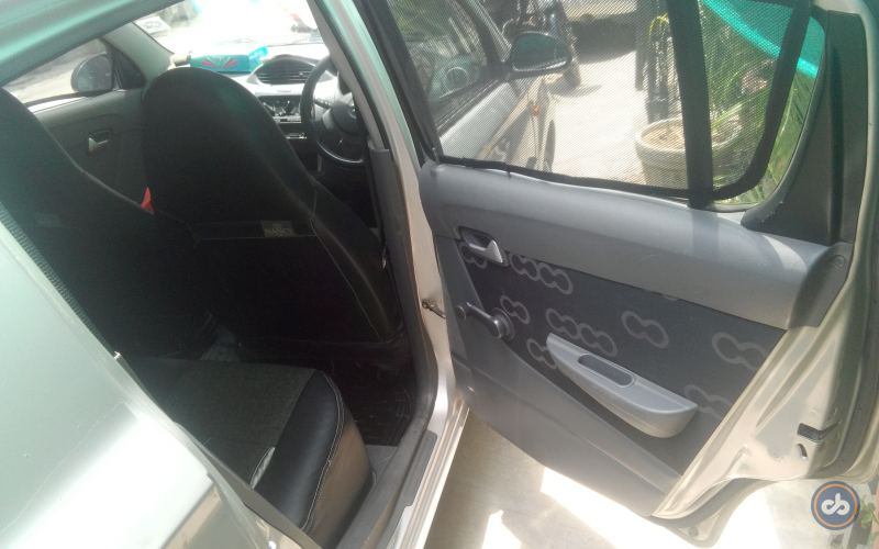 Used Maruti Suzuki Alto 800 Lxi Cng In North West Delhi