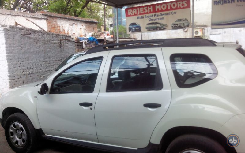 used renault duster rxl diesel 110 ps 4x2 mt in secunderabad 2013 model india at best price id. Black Bedroom Furniture Sets. Home Design Ideas