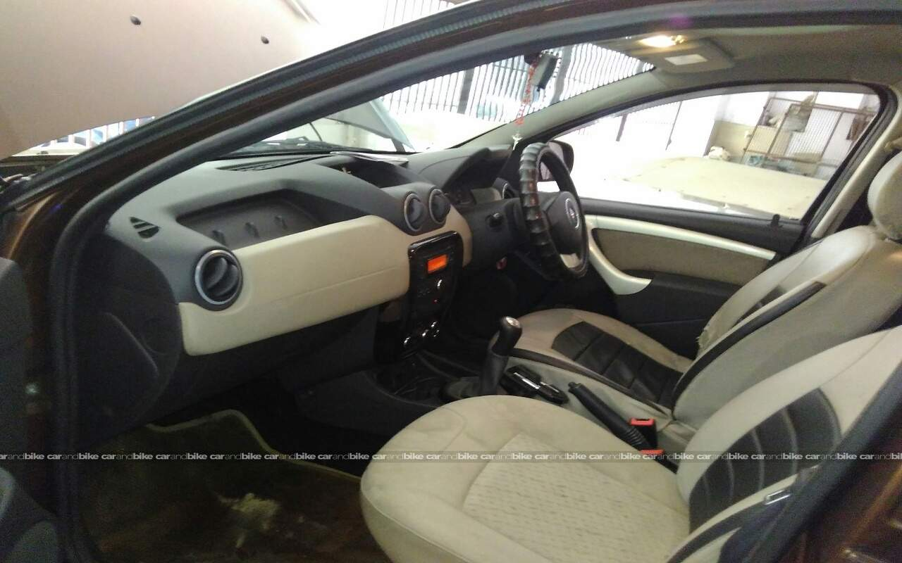 used renault duster rxl diesel 85ps in south west delhi 2012 model india at best price id 16063. Black Bedroom Furniture Sets. Home Design Ideas
