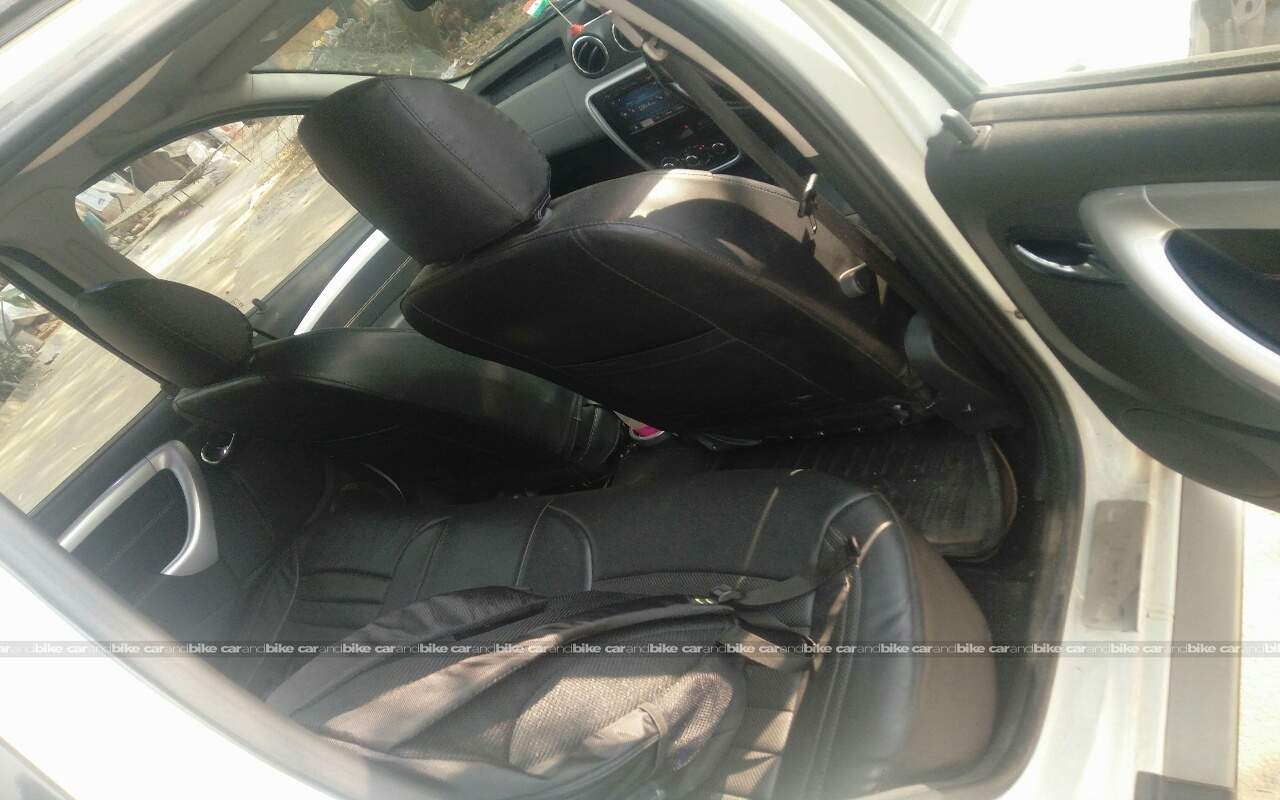 used renault duster rxz 110ps diesel awd in south delhi 2015 model india at. Black Bedroom Furniture Sets. Home Design Ideas