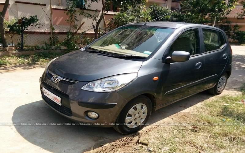 maruti suzuki alto lxi cng  secunderabad  model india   price id