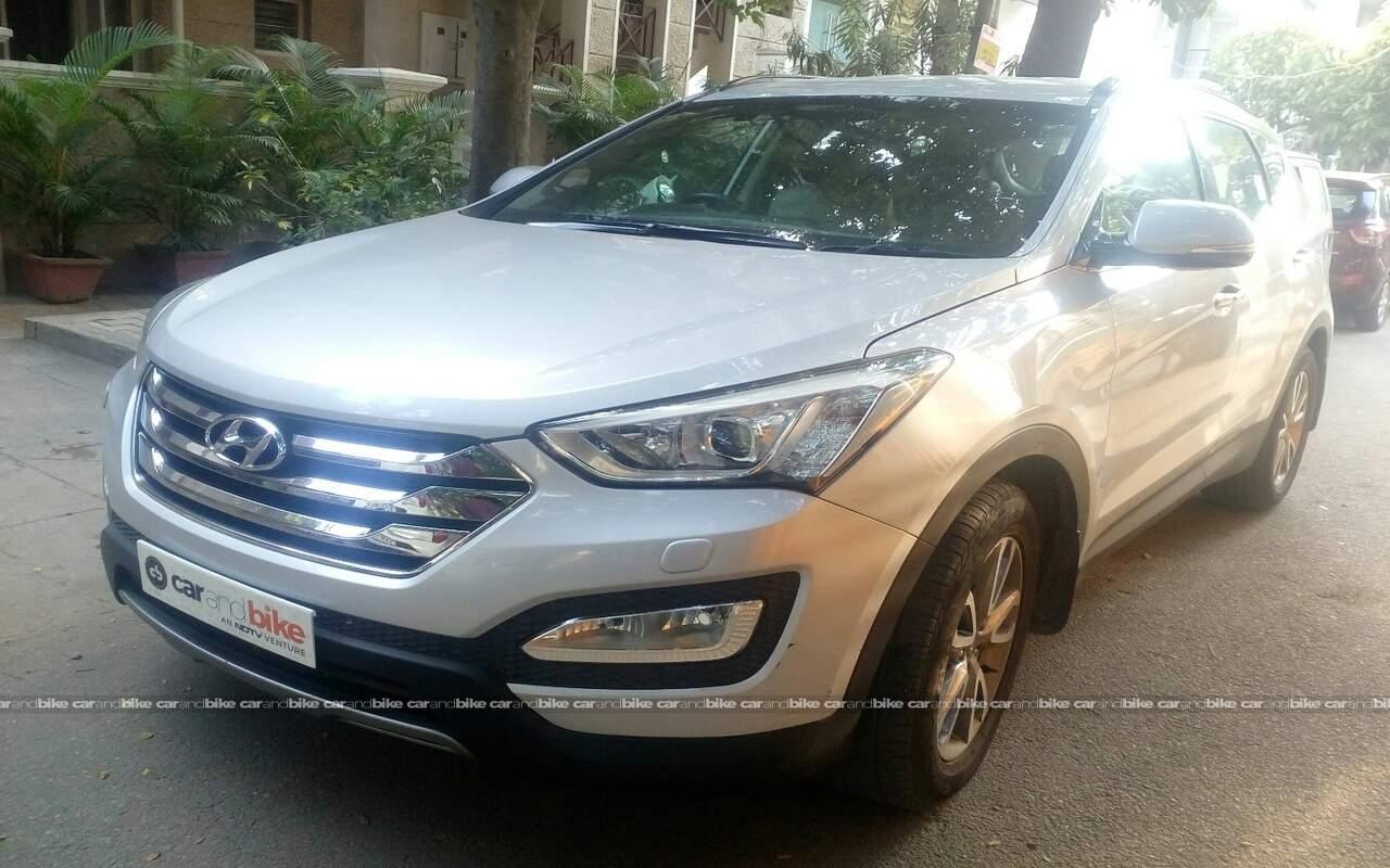 Best Hyundai Car Service Center In Bangalore