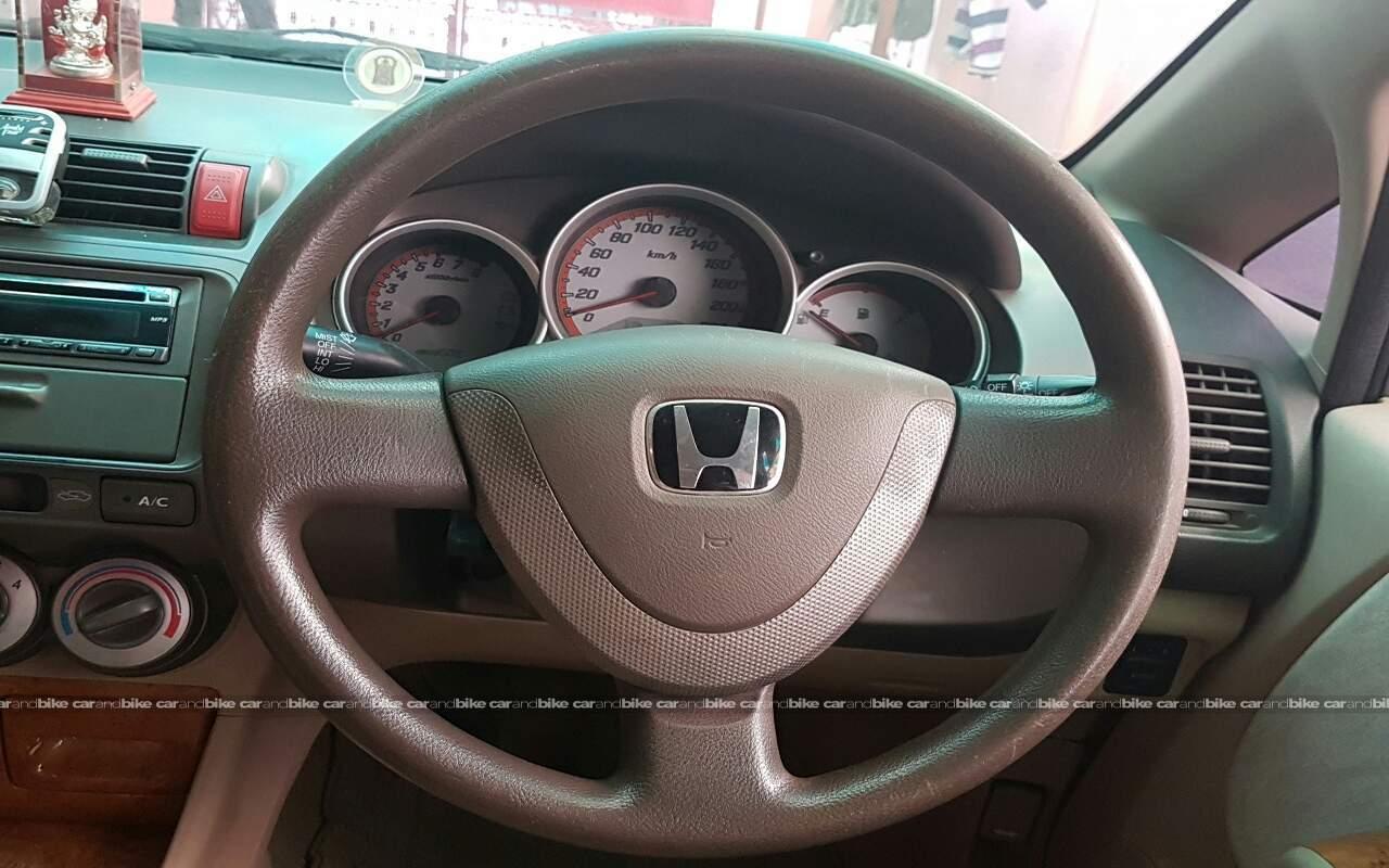 Honda city used car price in tamilnadu 16
