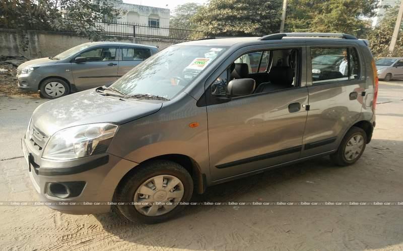 Samara Hyundai Hyundai Service Delhi Hyundai Cars In
