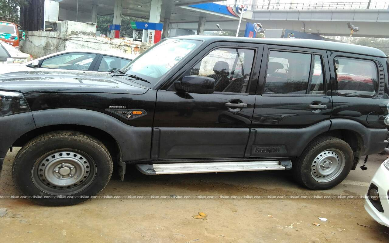 Used Cars For Sale In Bangalore With Finance