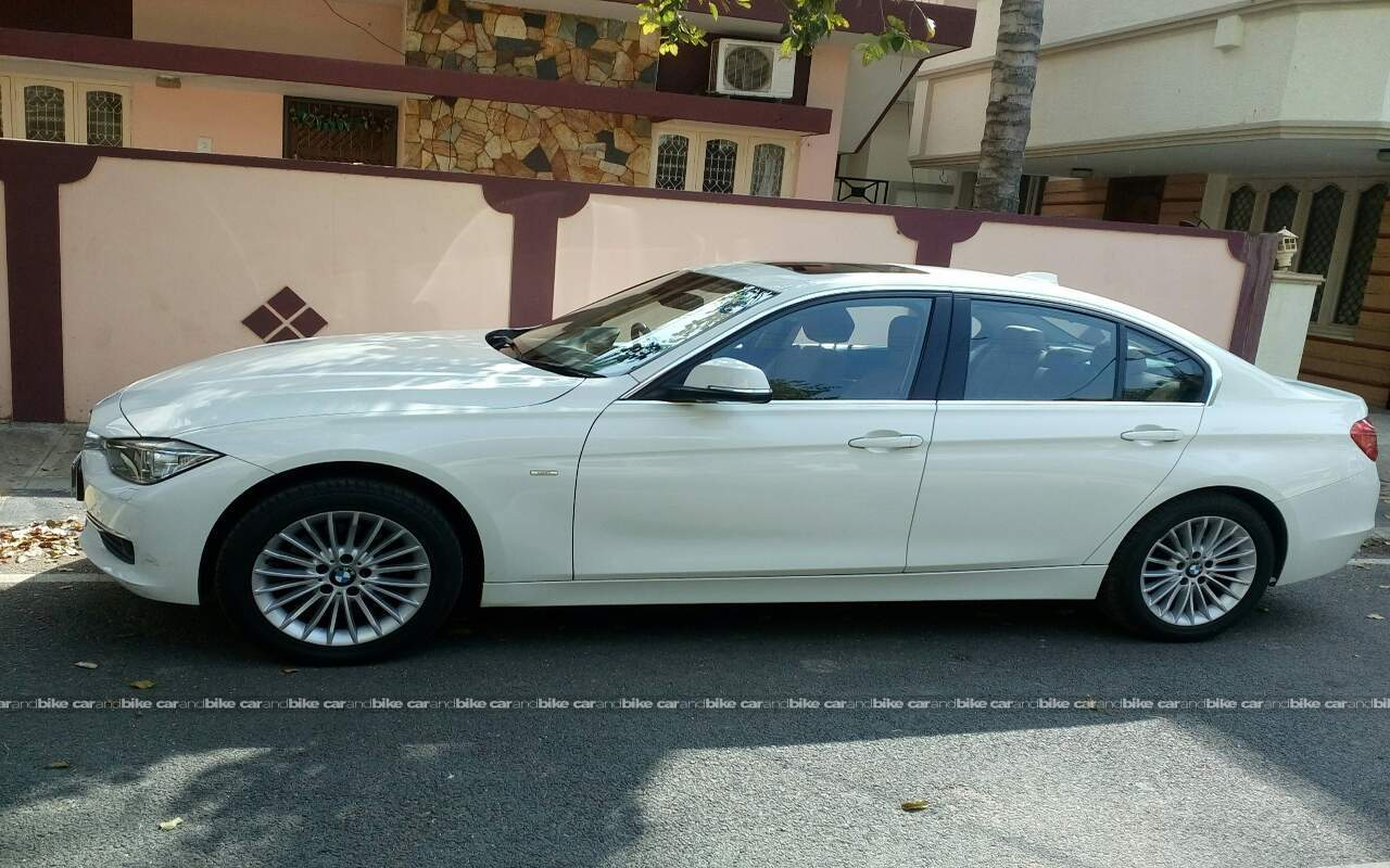 Best Car Loan Bangalore Upcomingcarshq Com
