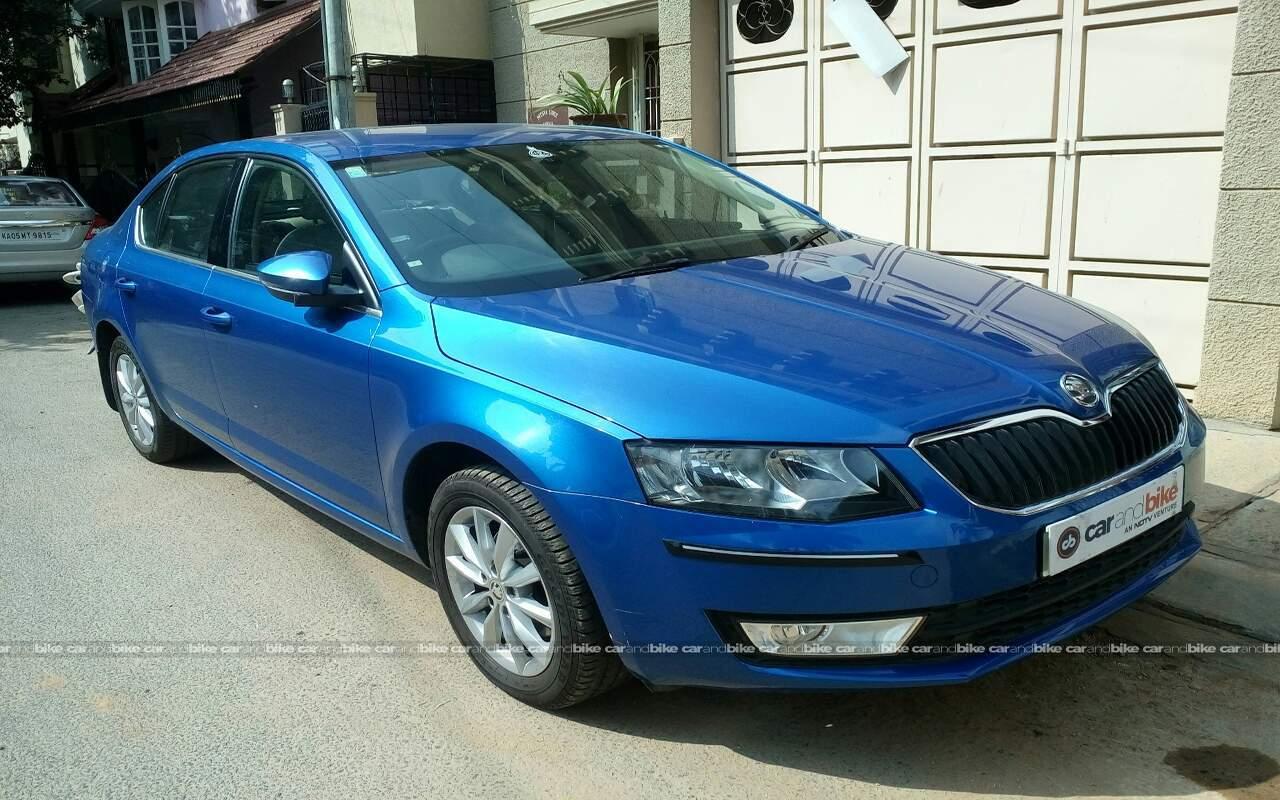 Bajaj Finance Car Loan Bangalore