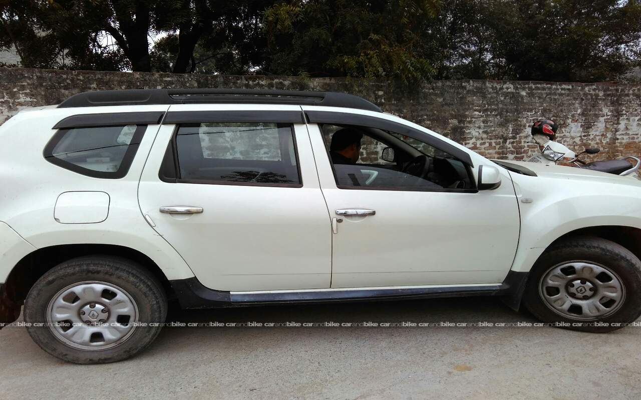 used renault duster rxl diesel 85ps in south west delhi 2012 model india at best price id 16894. Black Bedroom Furniture Sets. Home Design Ideas