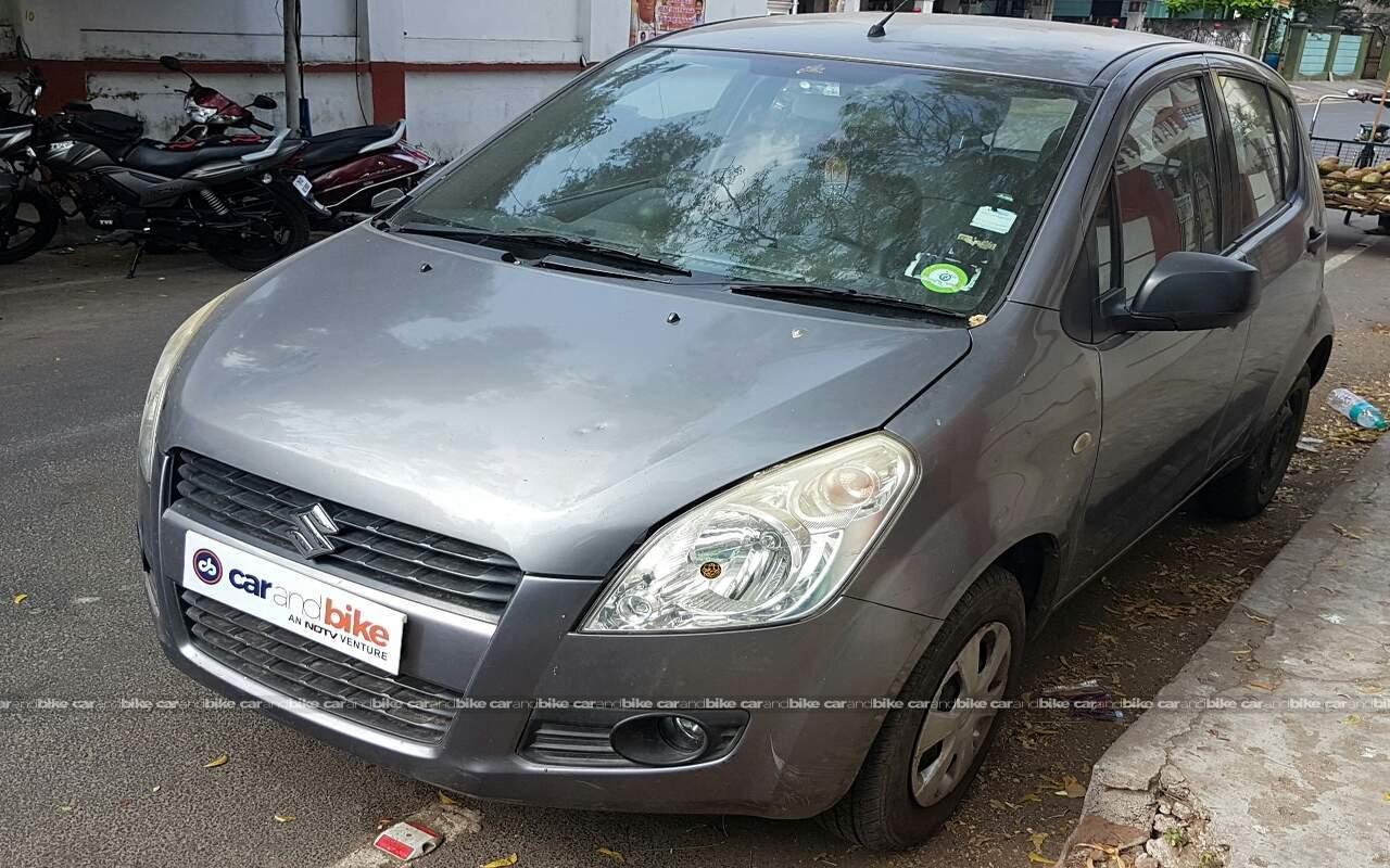 Used Cars In Chennai Individual