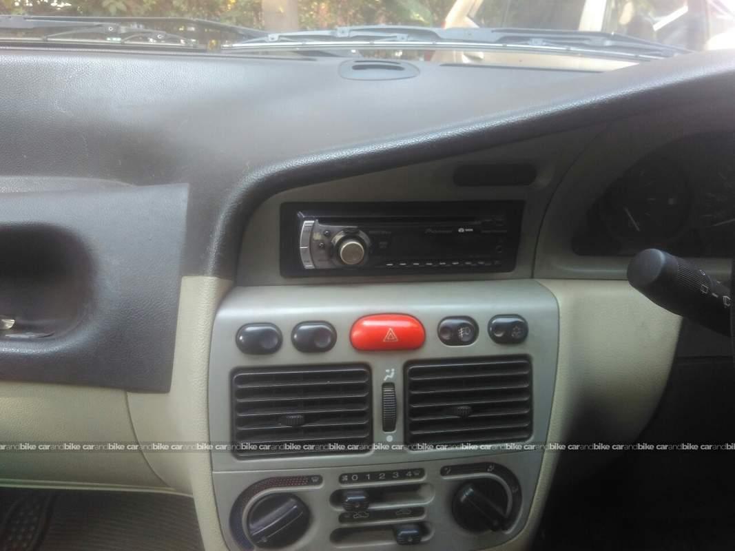 перевод слова range в автомобиле фиат альбеа