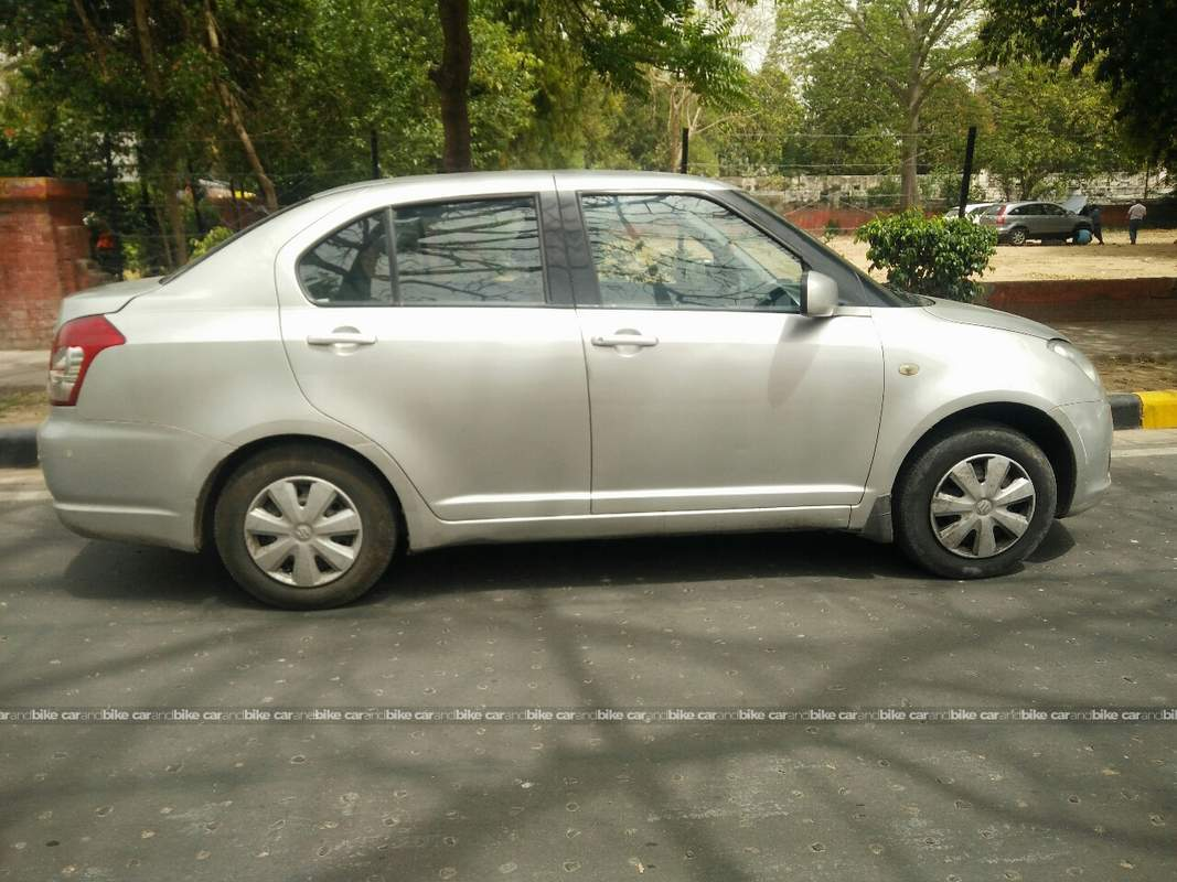 ARTICLE How to buy a NEW car in India  TeamBHP