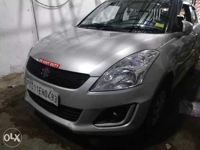 Car Audio System Olx Hyderabad