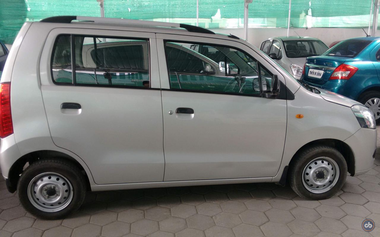 Used Cars In India Buy Sell Second Hand Cars Carwale Autos Post