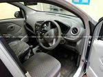 Honda Amaze 15 V I Dtec Left Side View