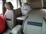 Toyota Innova Front Left Rim