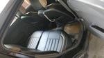 Chevrolet Beat Rear Left Rim