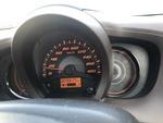 Honda Amaze Front Right Rim