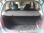 Maruti Suzuki Swift Front View