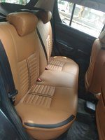 New Maruti Suzuki Swift Front Left Rim