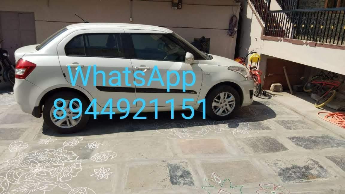 Used Maruti Suzuki Swift Vdi In Pune 2017 Model India At Best Price Id 41135