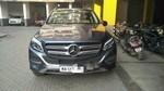 Mercedes Benz Gle Class Front Left Rim