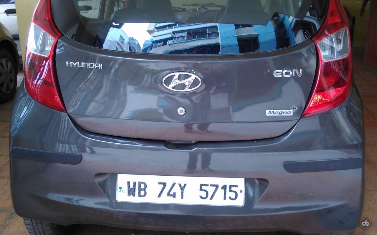 Best Used Car To Buy In Kolkata Upcomingcarshq Com
